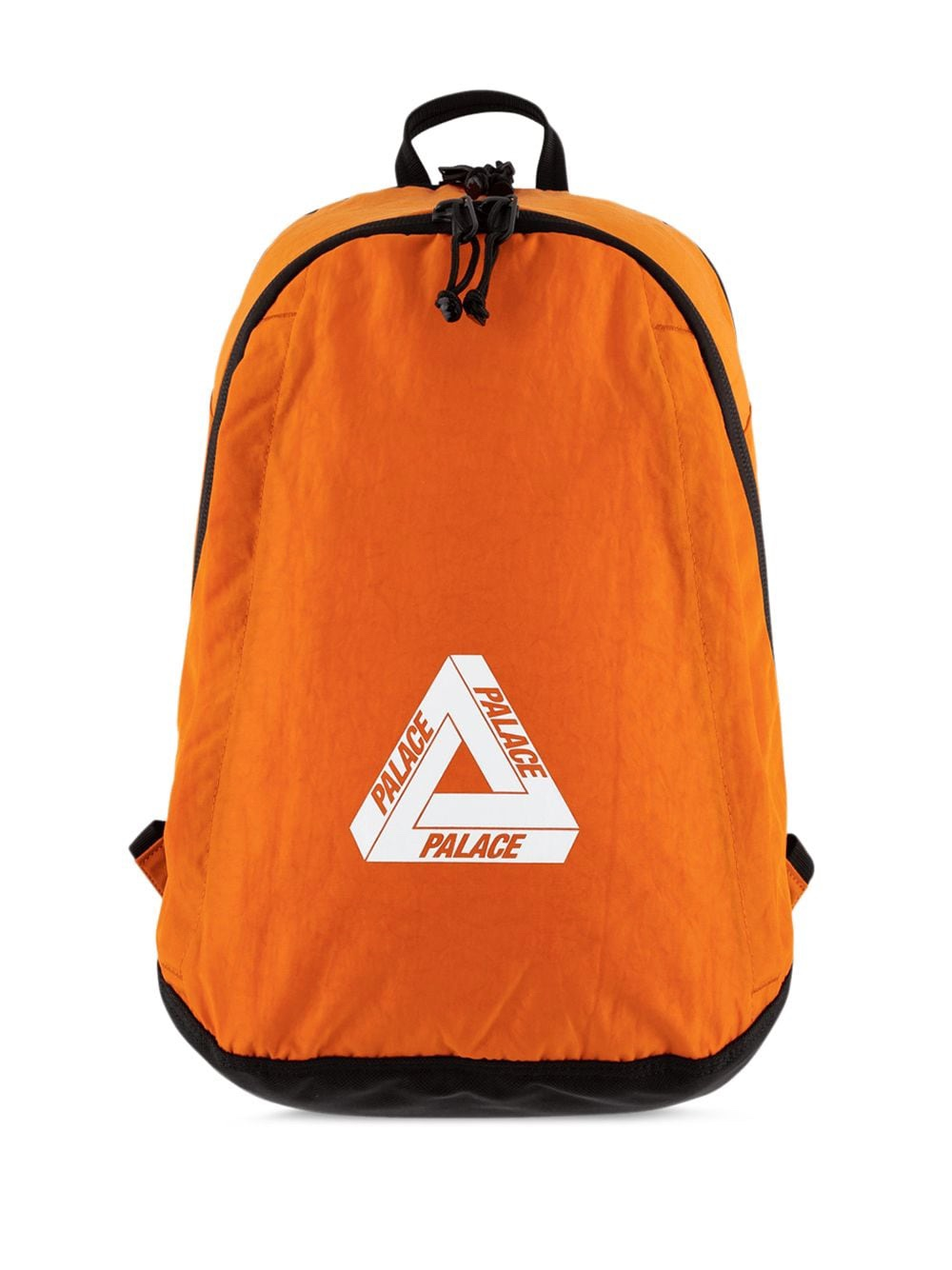 Palace Backpack orange