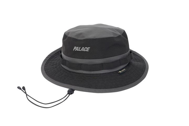 Palace GORE-TEX Fal 2020