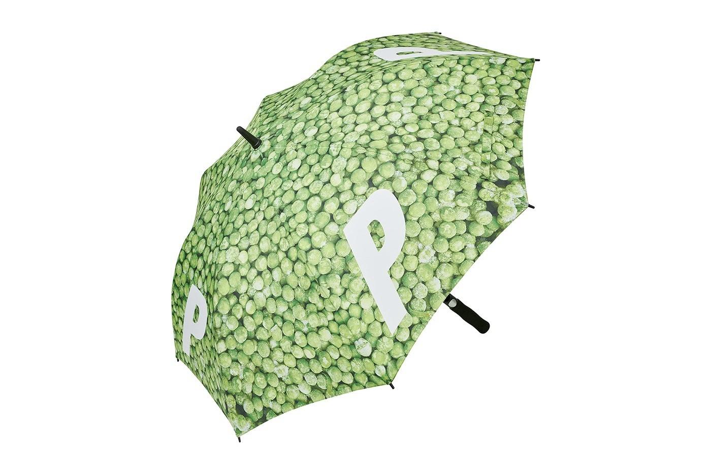 Palace Winter 2020 ombrello