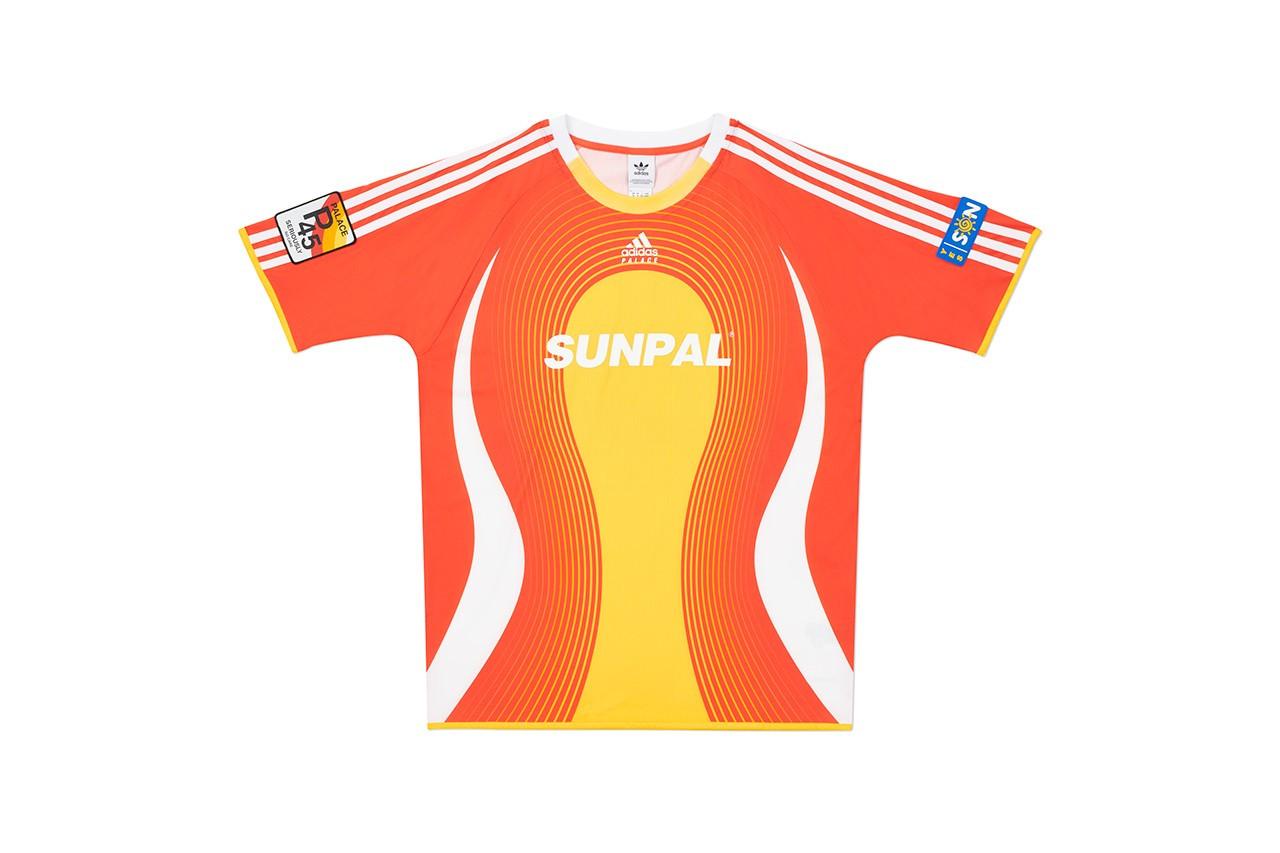 Palace-x-adidas-SunPal jersey