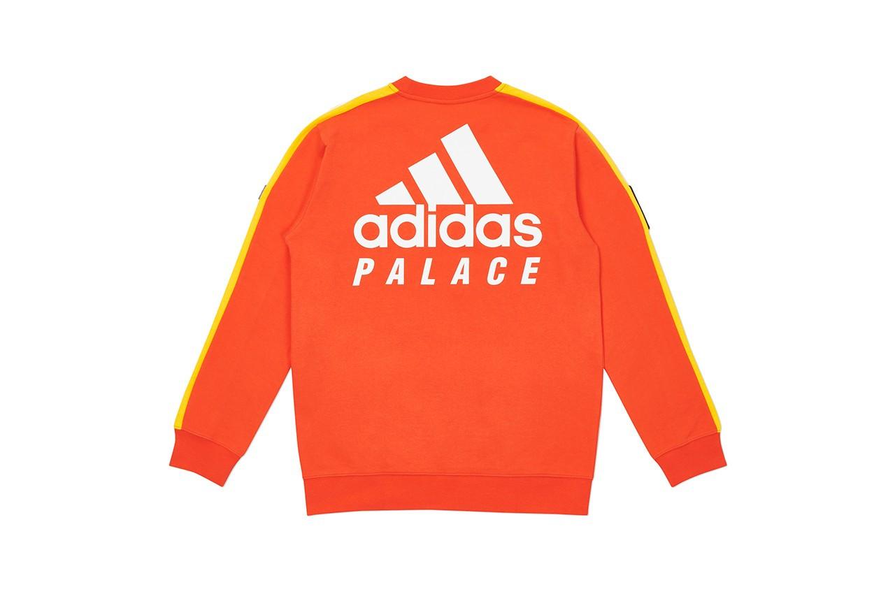 Palace-x-adidas-SunPal crewneck