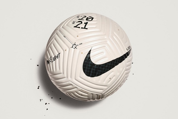 Pallone-Serie-A-2020-2021