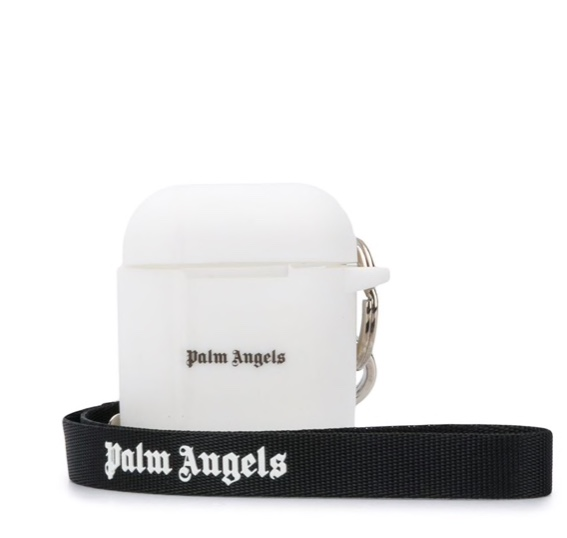 Palm Angels AirPods Case