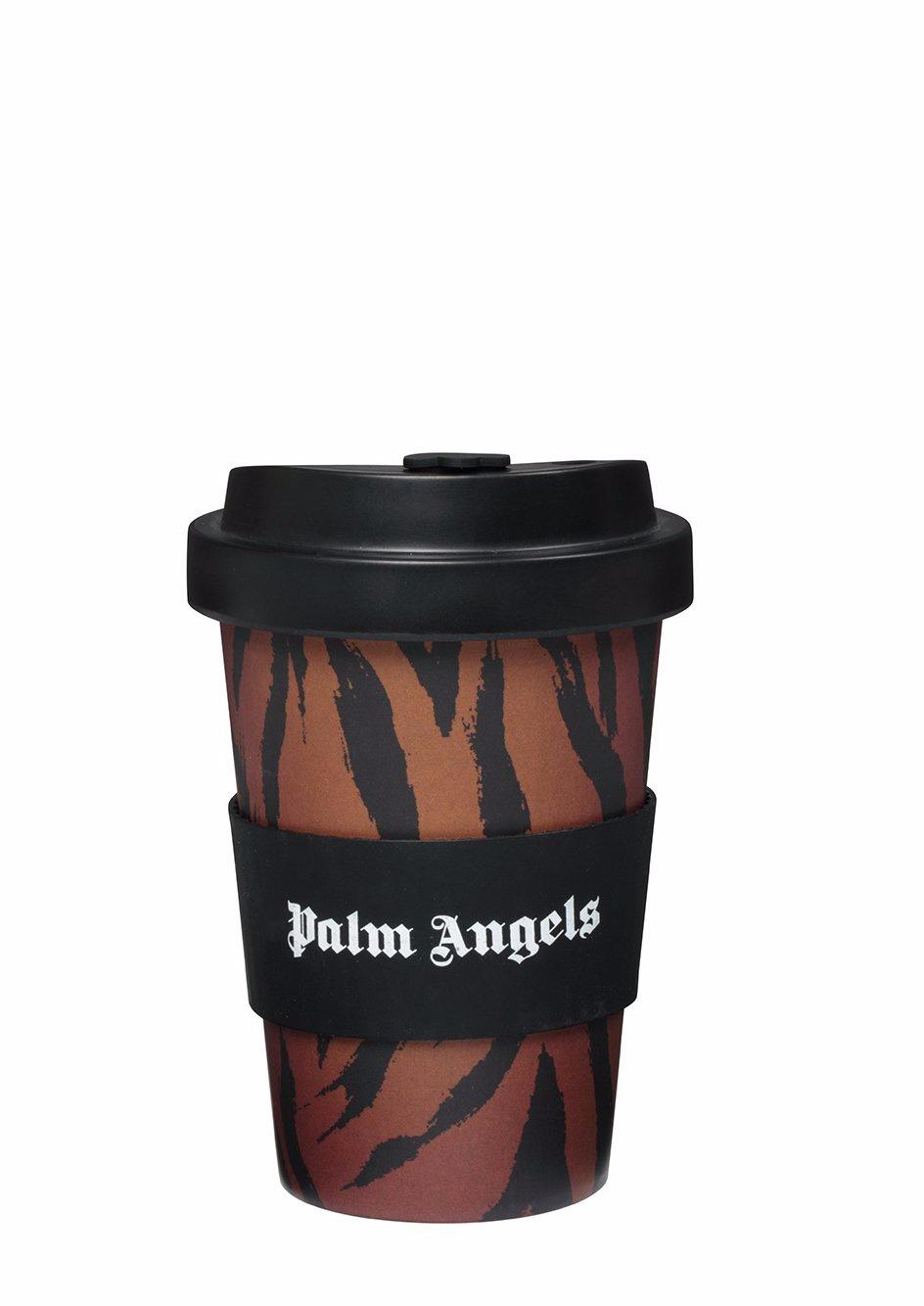 Palm-Angels-Coffee