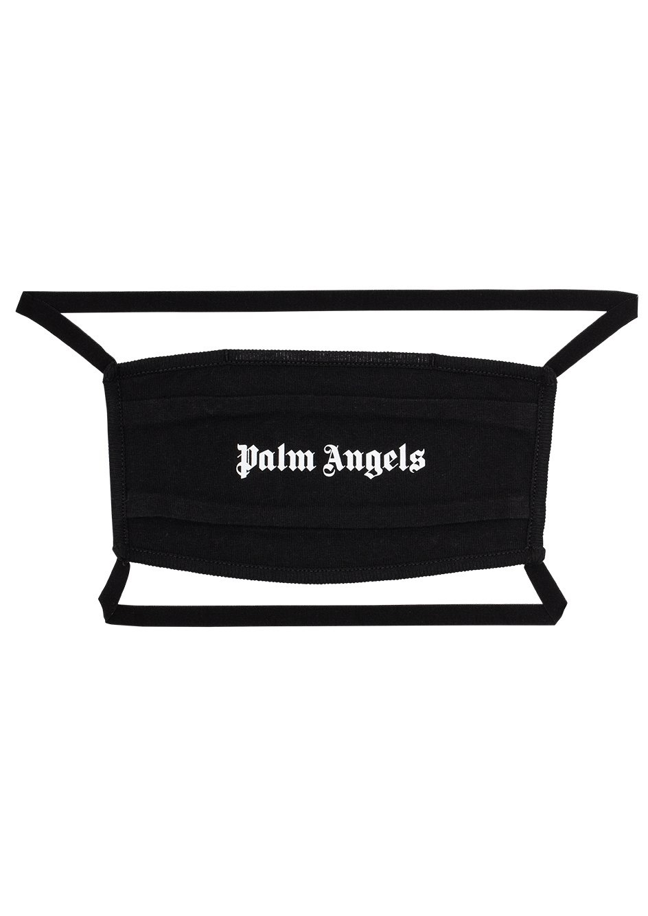 Palm Angels Face Mask