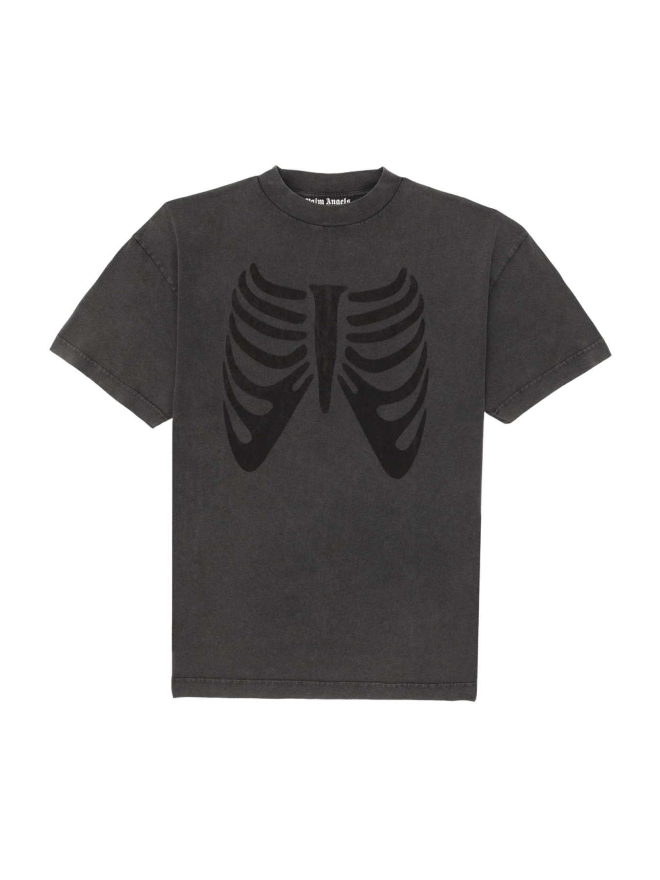 Palm Angels Halloween 2020 Capsule Collection