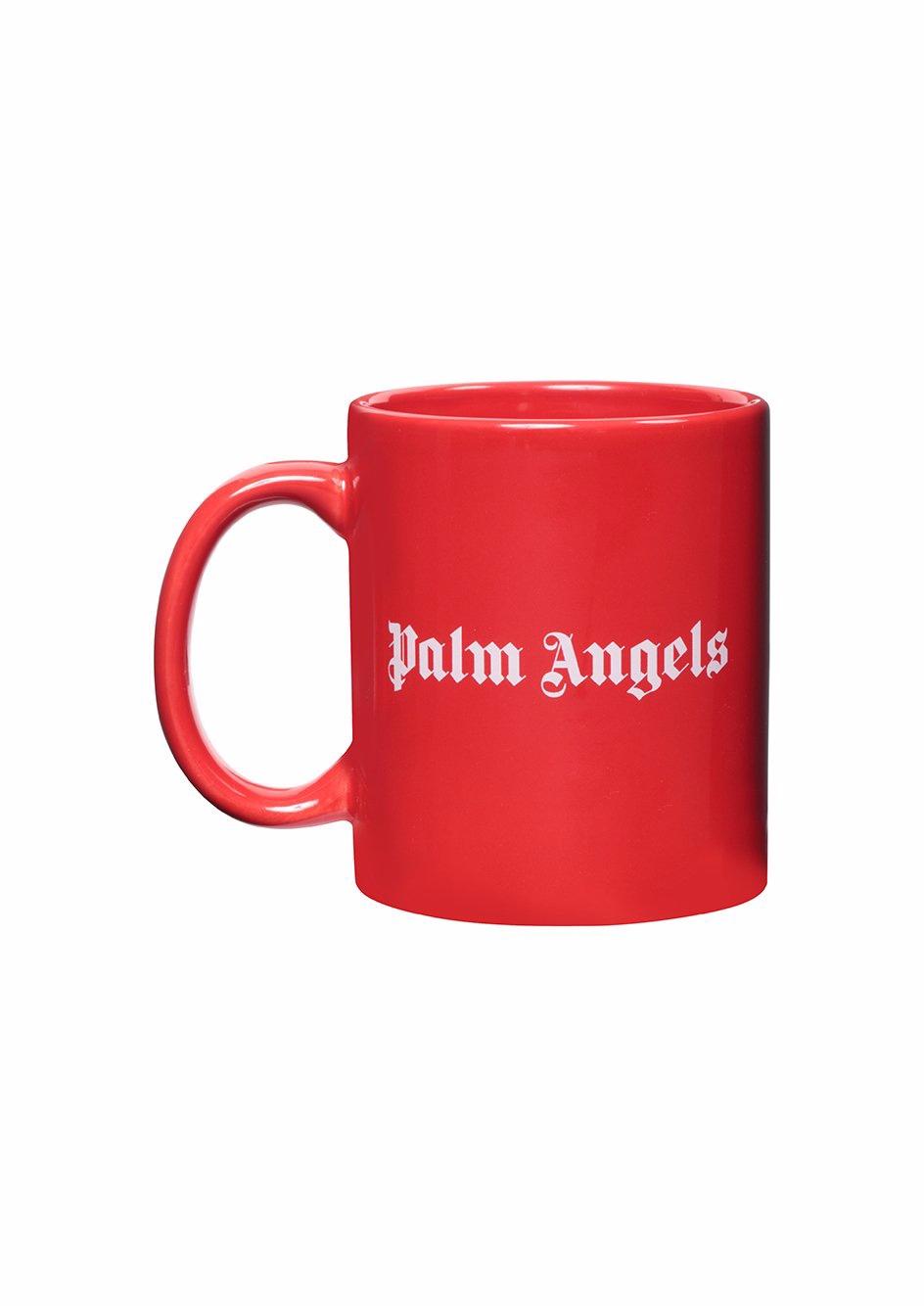 Palm Angels Mug