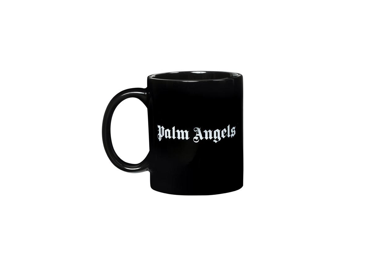 Palm Angels tazza