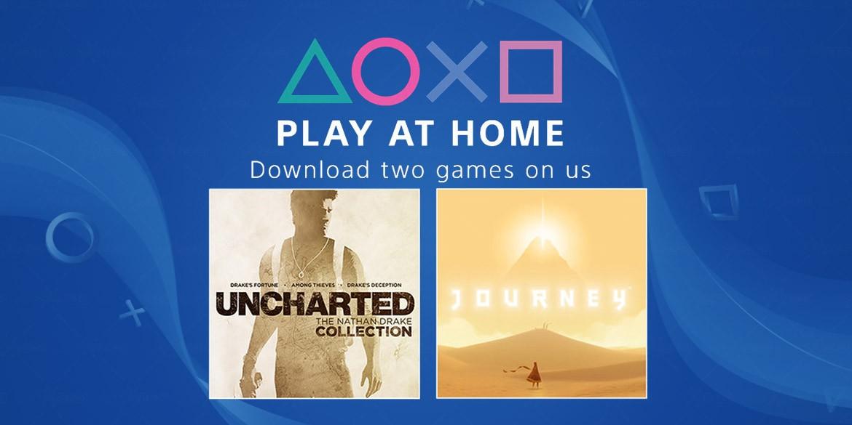 PlayStation-4-Play-at-Home