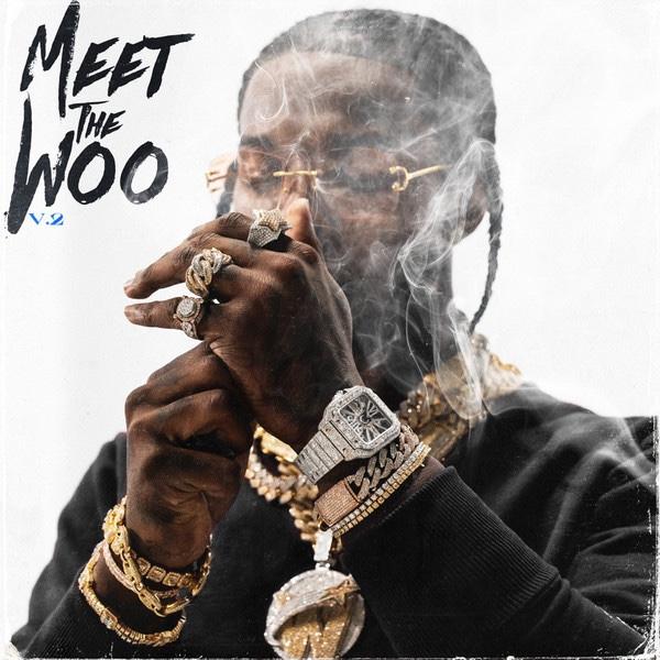 Pop Smoke Meet The Woo