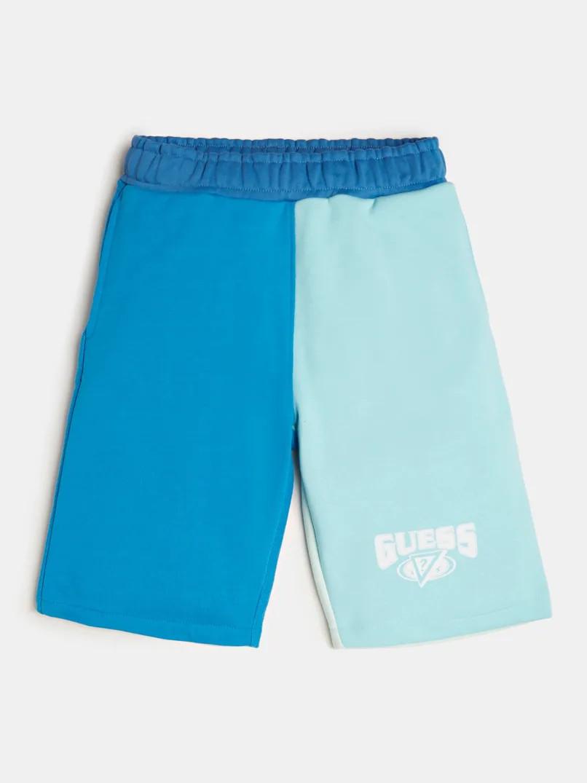 Shorts J Balvin Guess