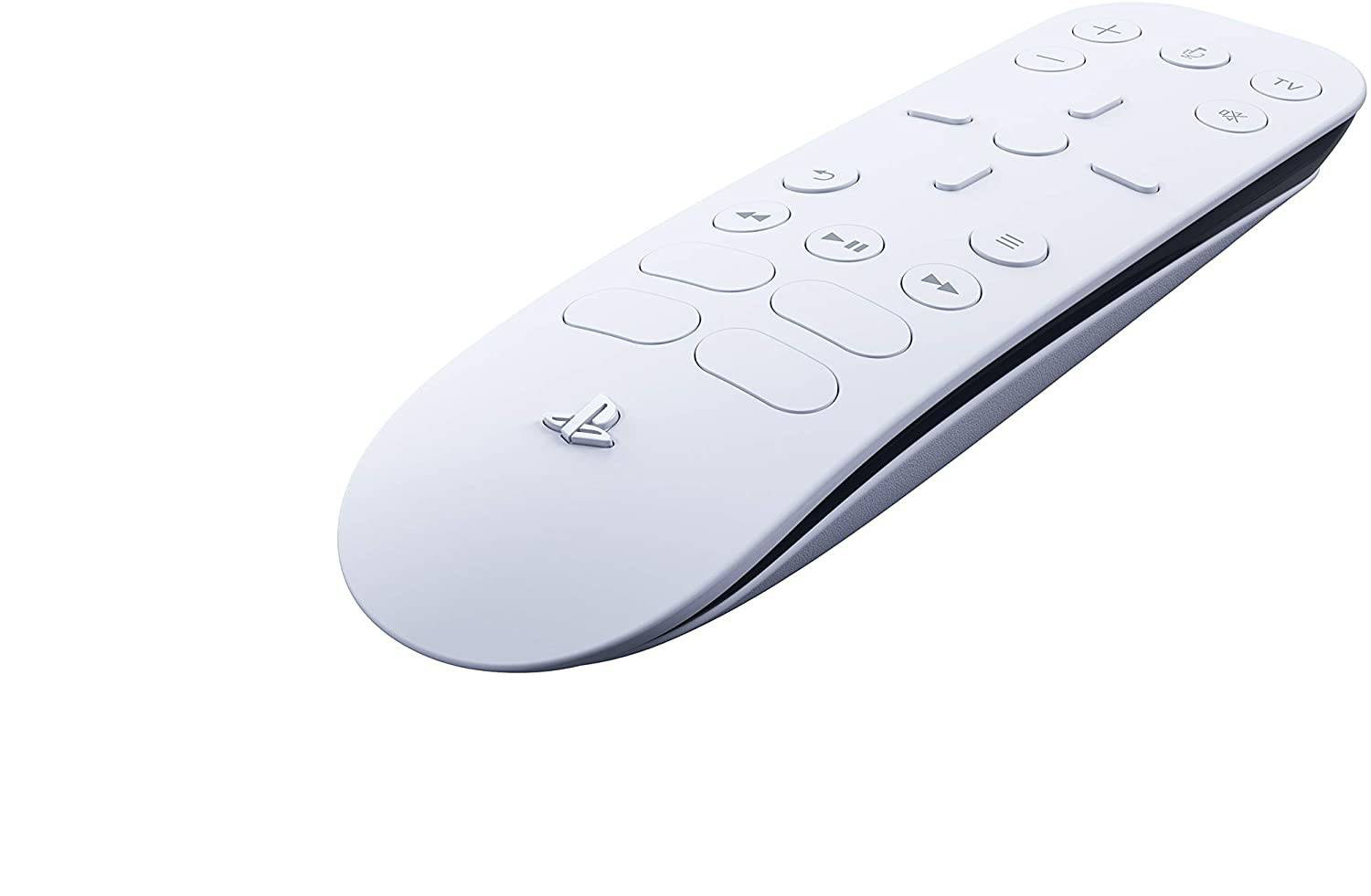 Sony PlayStation 5 Remote Controller