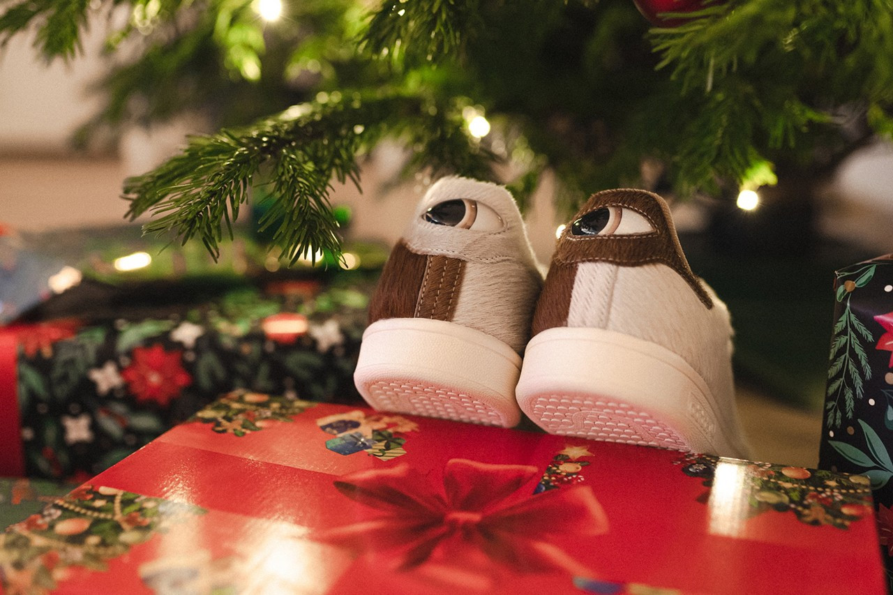 adidas-originals-stan-smith-christmas-monster-gremlins