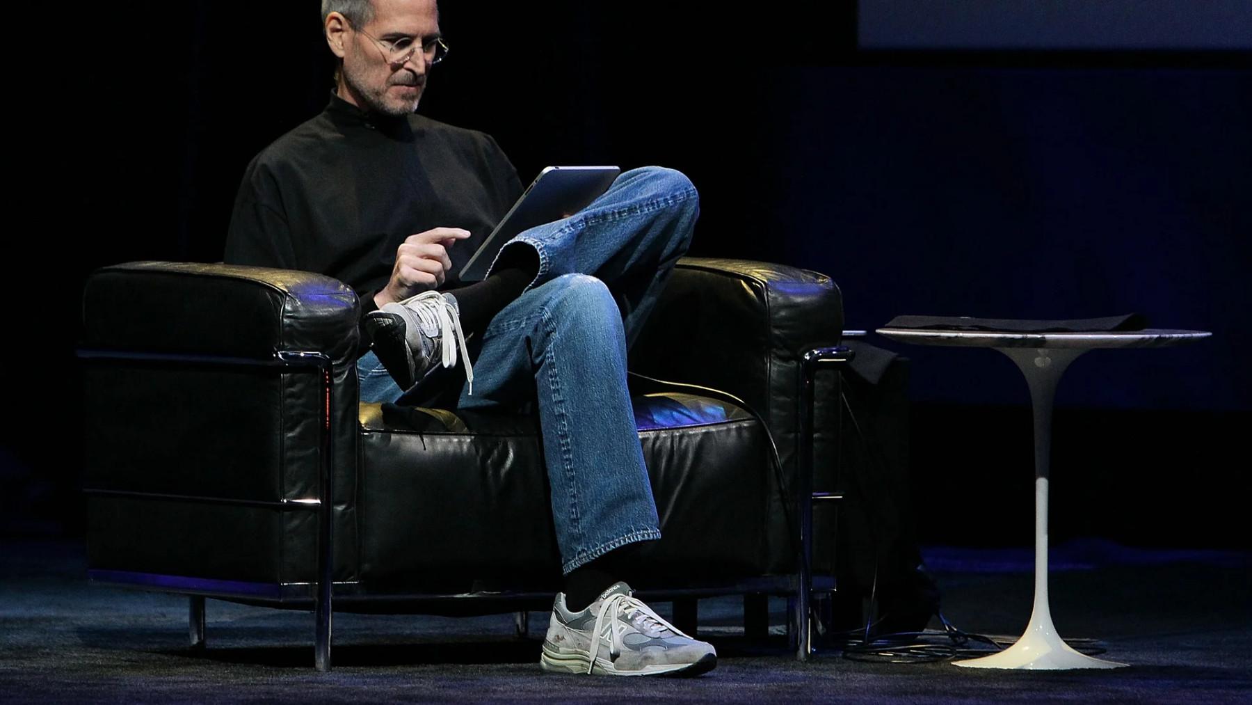 Steve-Jobs-New-Balance