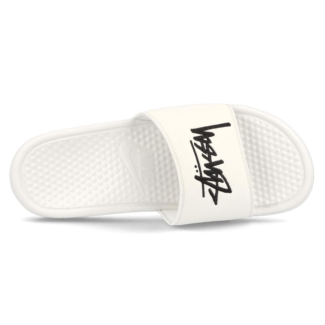 Stussy x Nike