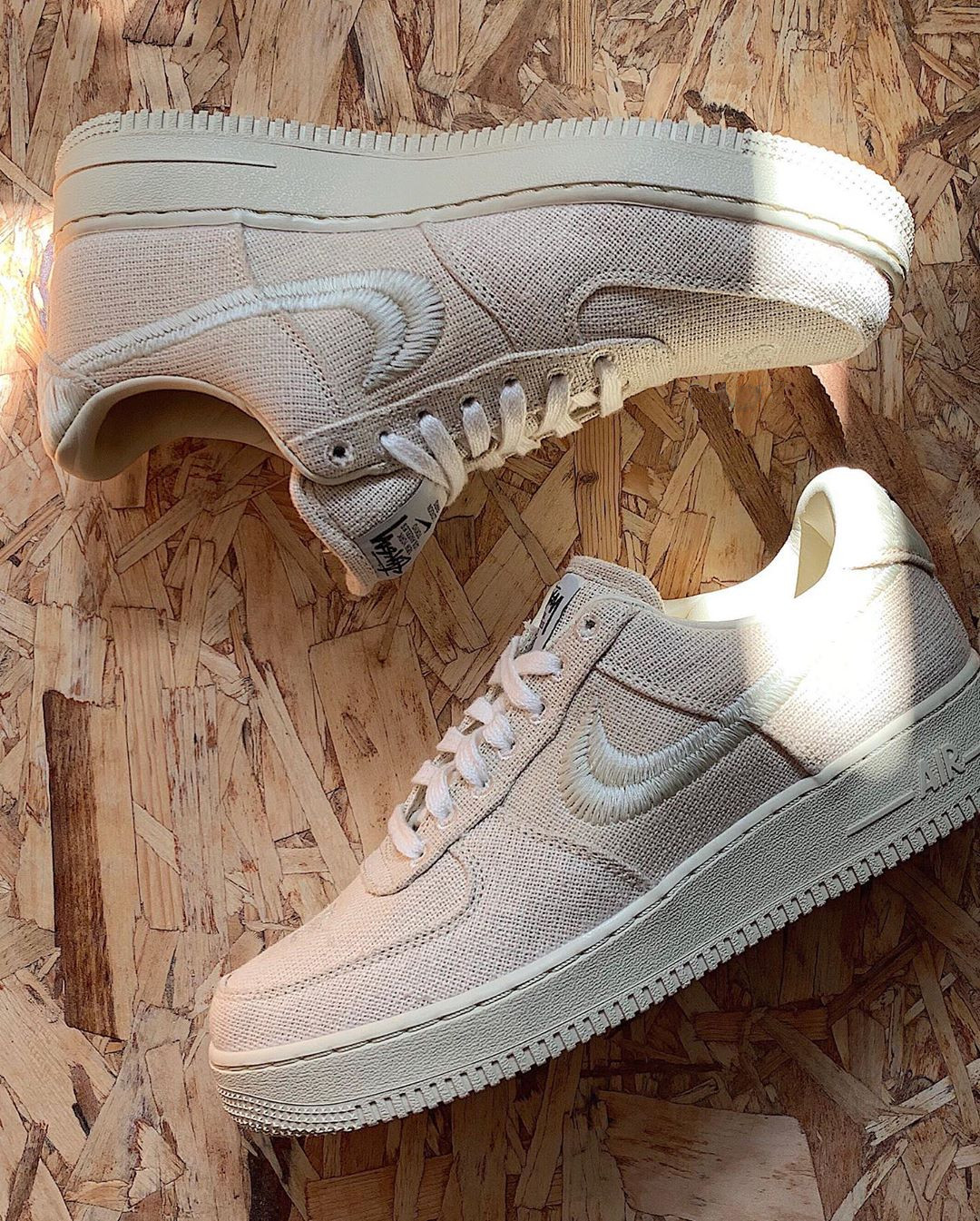 air force 1 per