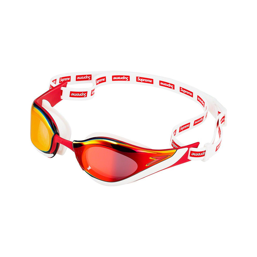 Supreme-x-Speedo-Swim-Goggles