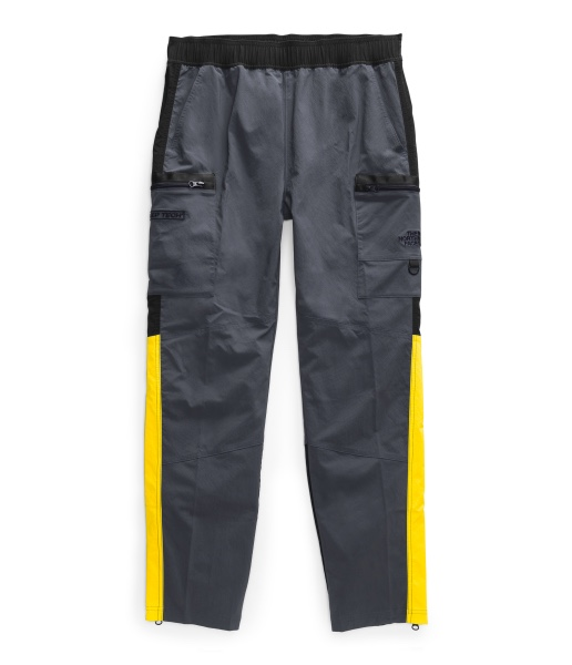 The North Face Steep Tech 2020