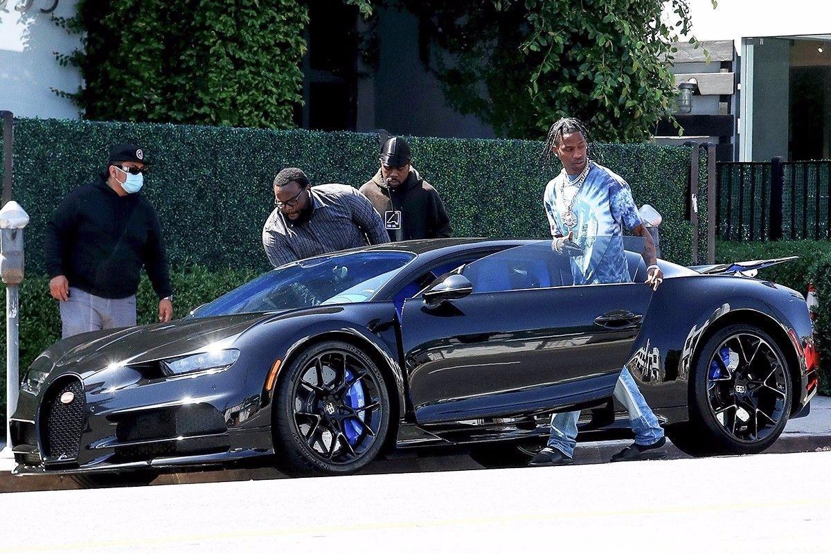 Travis-Scott-Bugatti