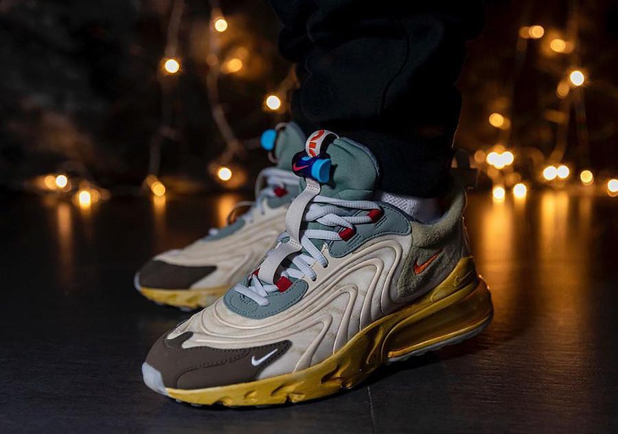 Travis-Scott-Nike-Air-Max-270-React