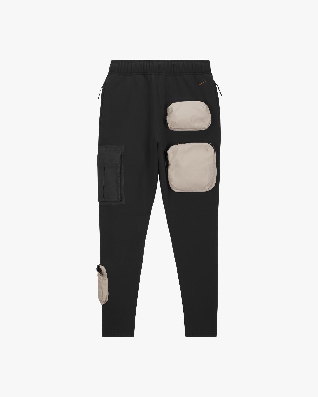 Travis-Scott-x-Nike-Pant