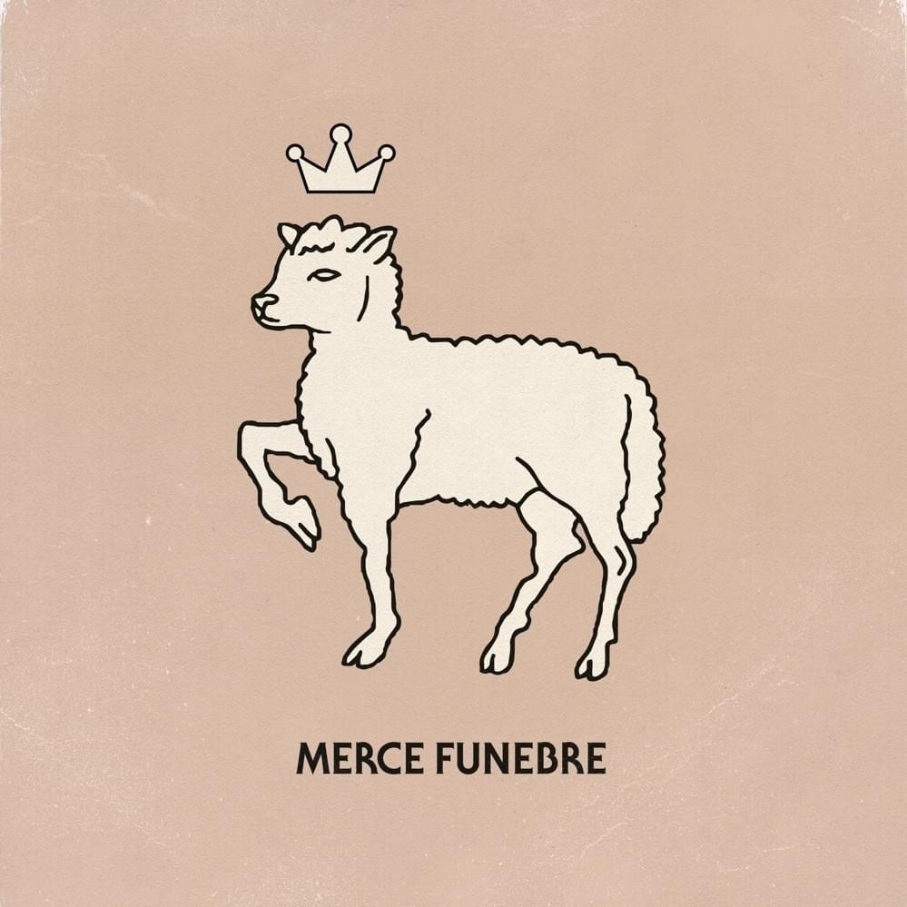 "Tutti Fenomeni - ""Merce Funebre"""