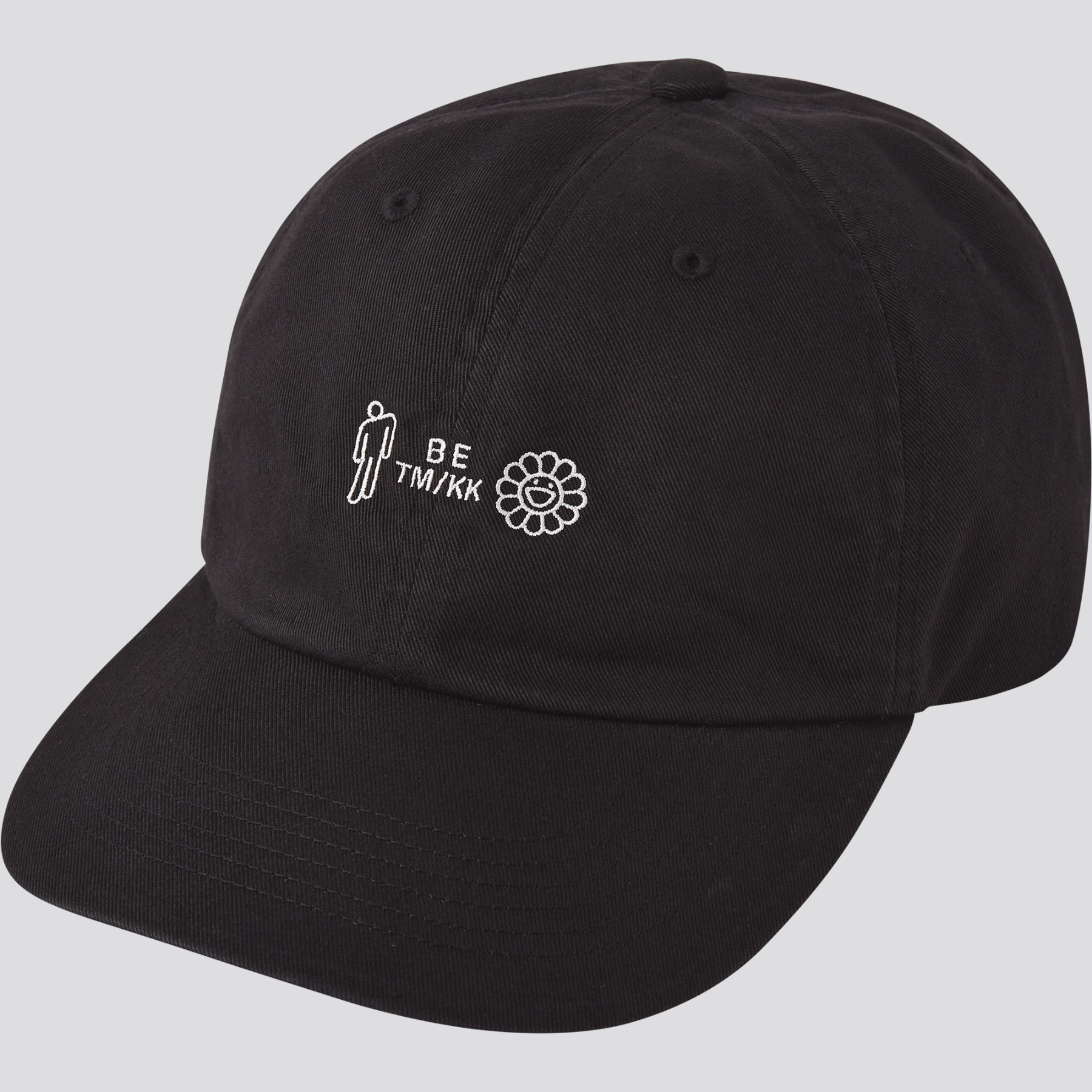 UNIQLO Billie Eilish Murakami Hat