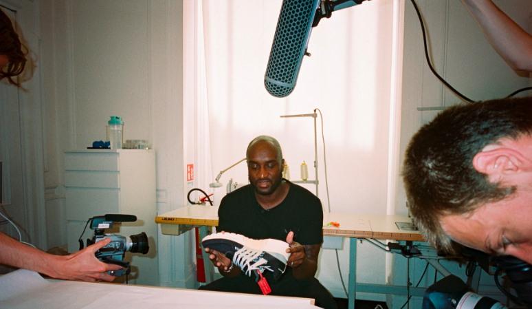 Virgil-Abloh-presenta-nuovi-modelli-Nike