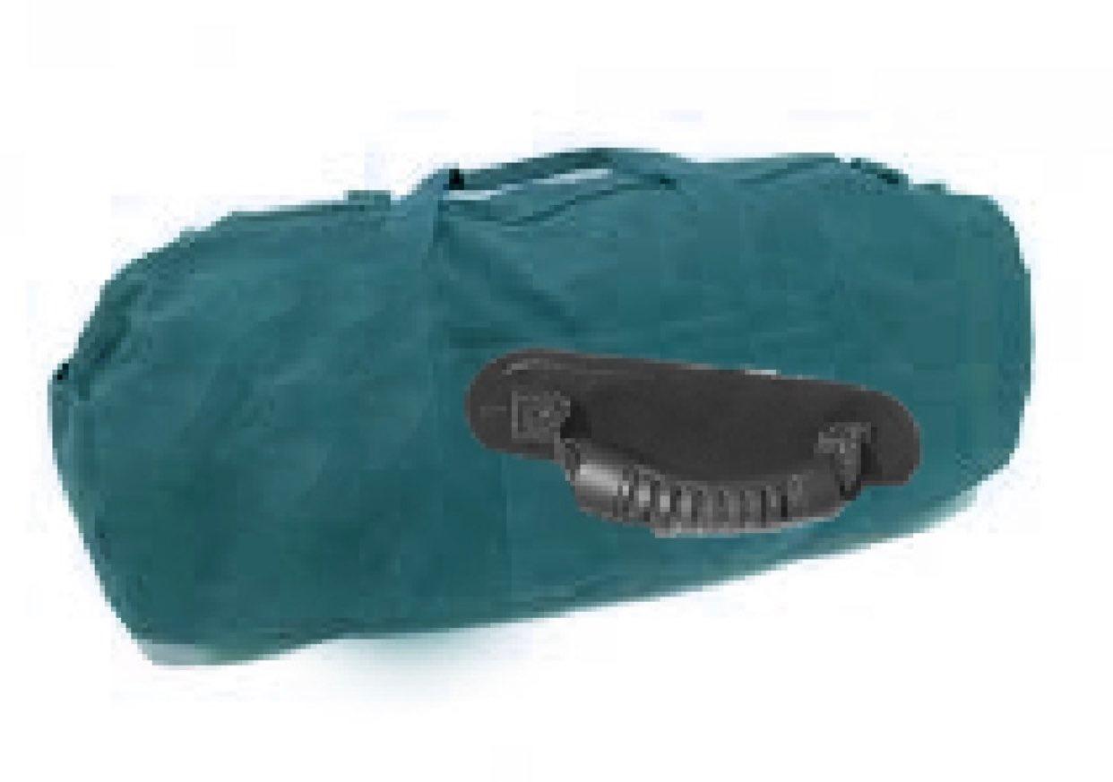 YEEZY Gap bag