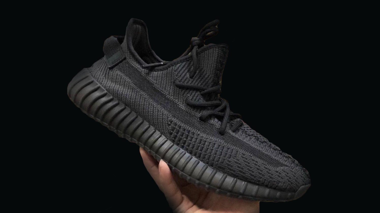 famiglia complemento prominente  Acquisto - adidas yeezy nuove - OFF66% - usmkle.edu.in!