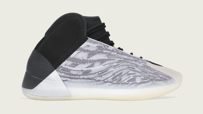 adidas-YEEZY-Basketball-QUANTUM