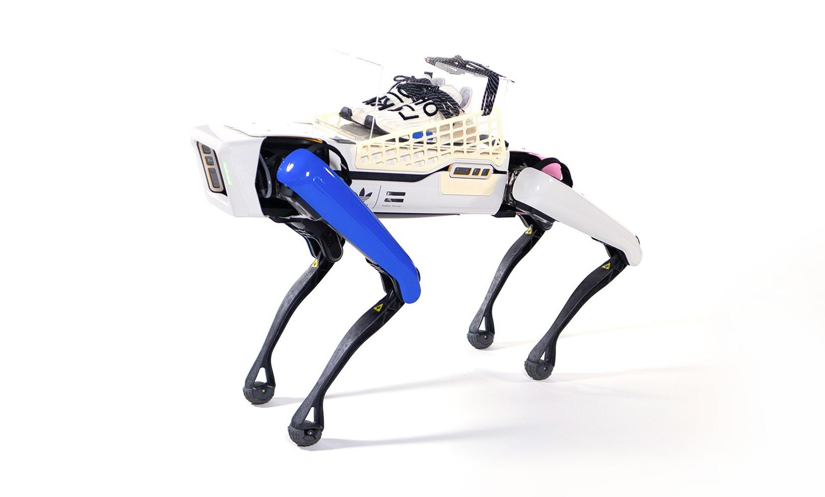 adidas-pharrell-williams-nmd-hu-cream-robot-pusha-t