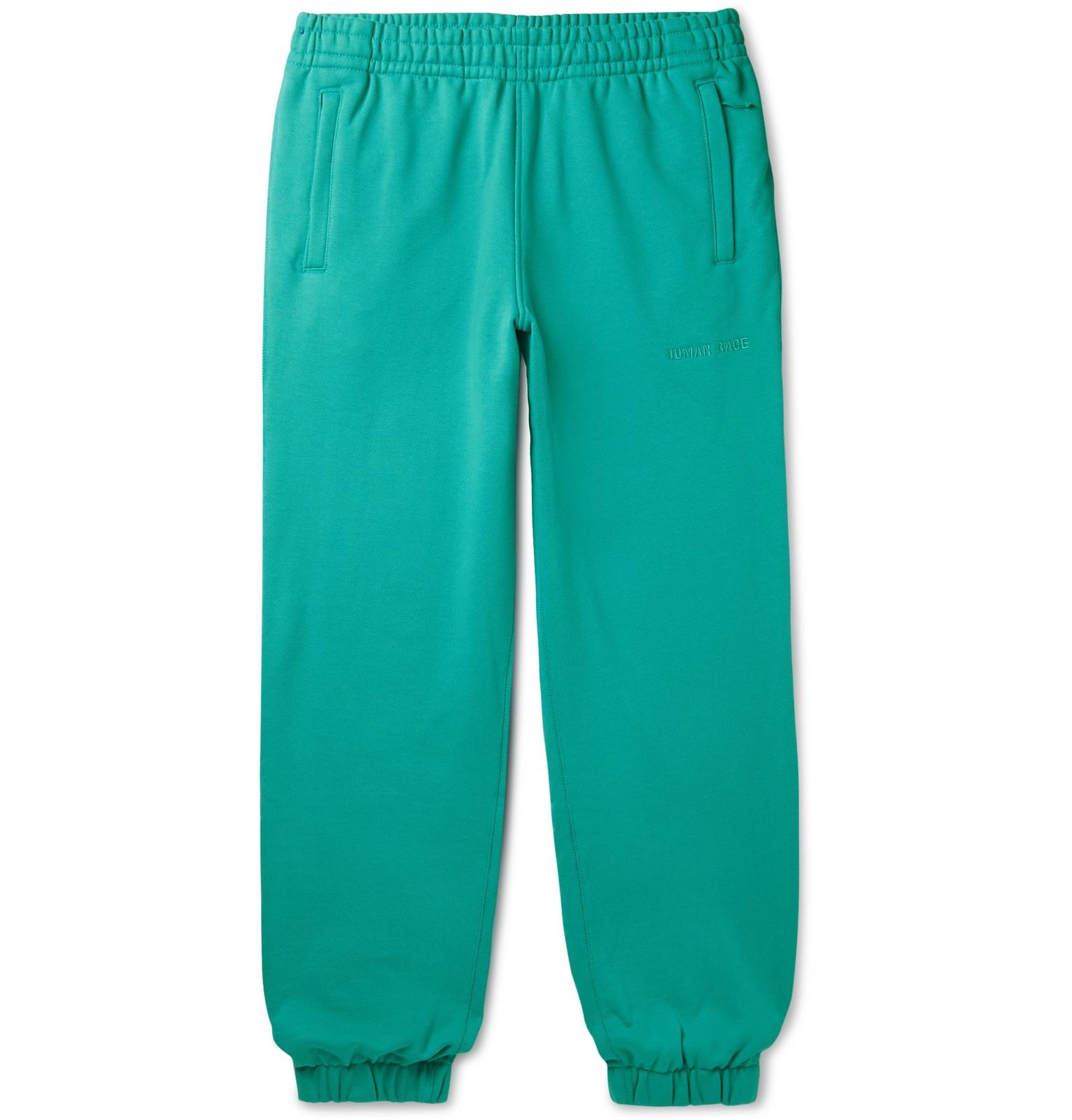 adidas x Pharrell Williams pants