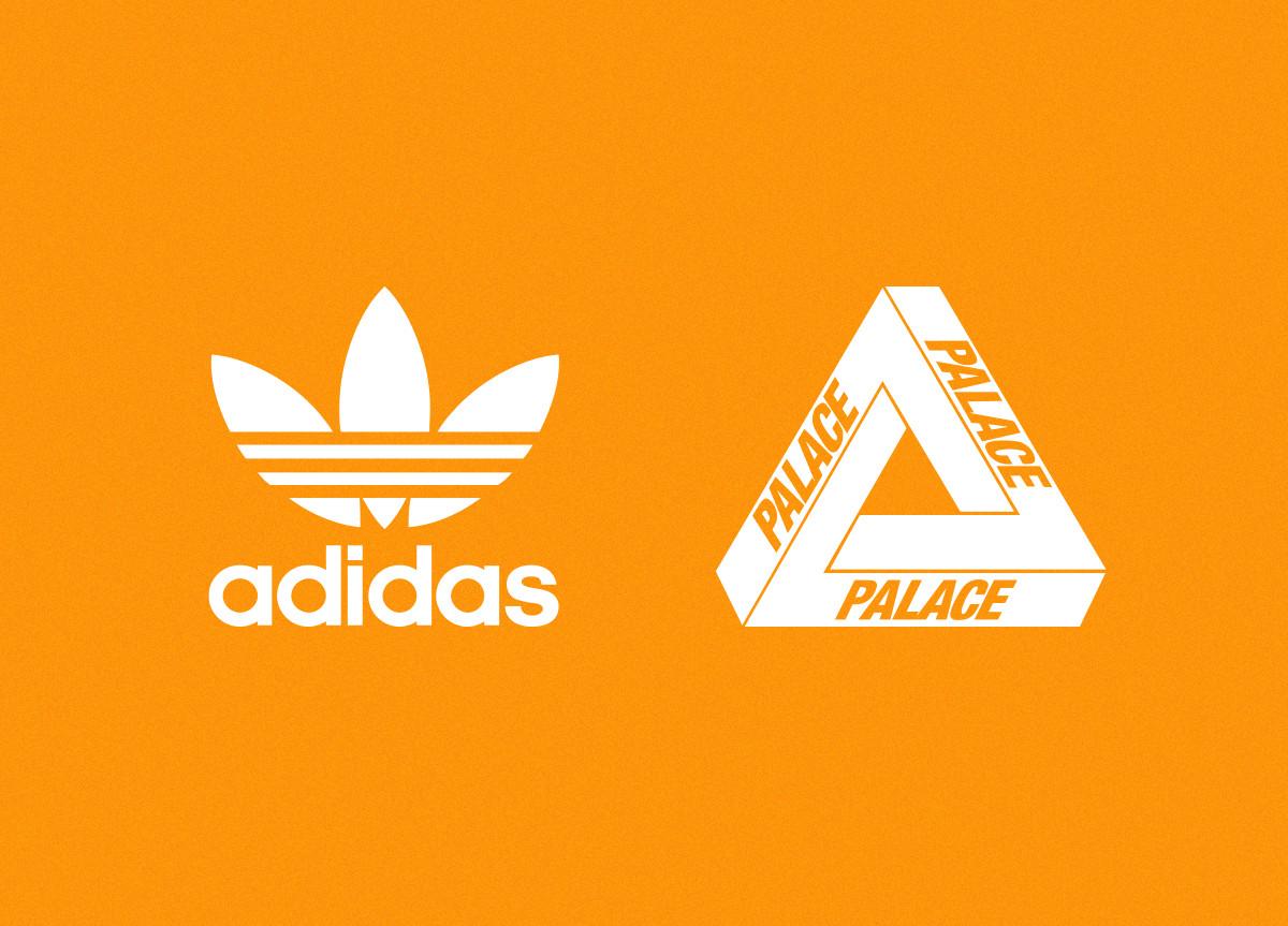 Palace adidas SunPal