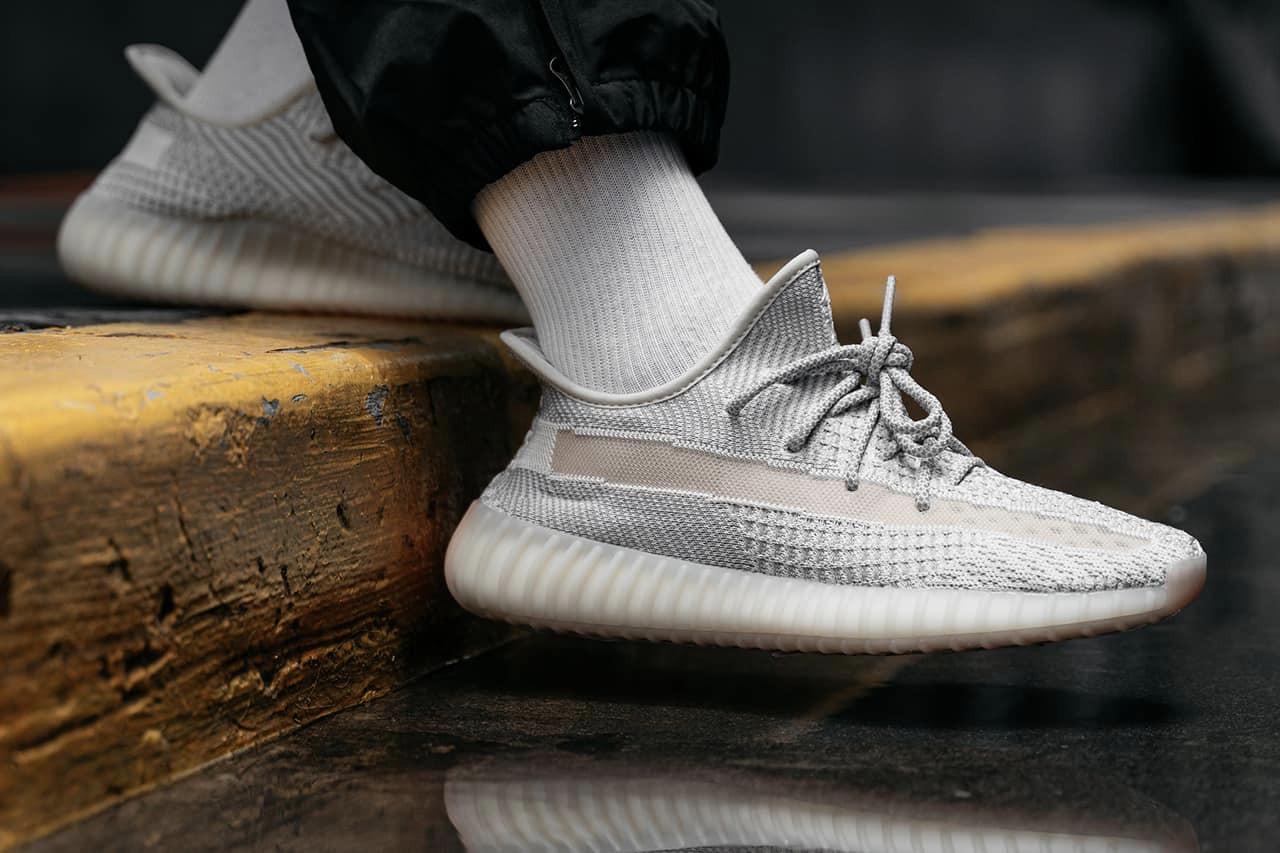 adidas-yeezy-boost-350-v2-reflective-lundmark