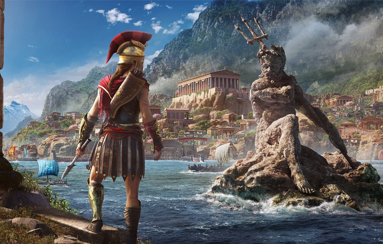 assassin-s-creed-odyssey-odisseia