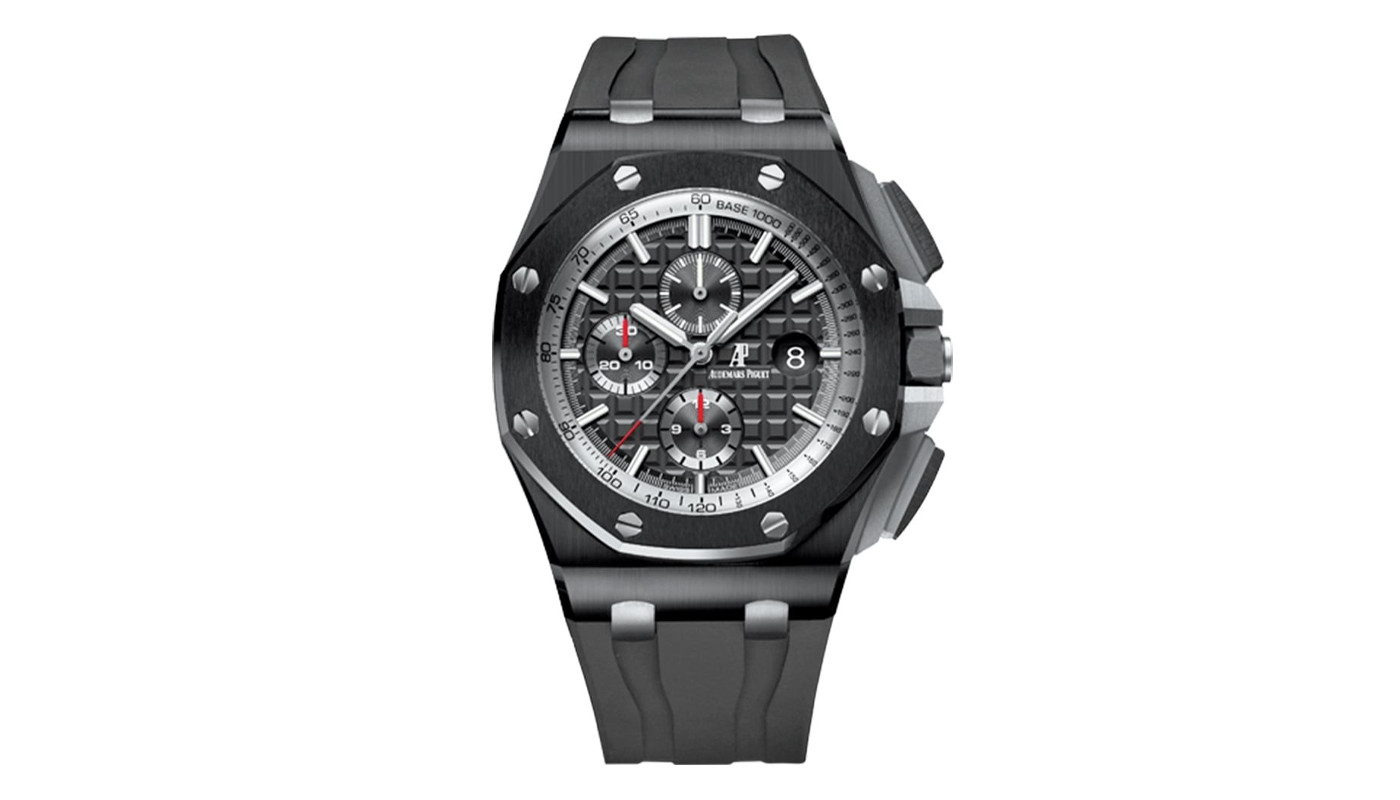 audemars-piguet-gentlemens-royal-oak-offshore-44mm-black-ceramic-automatic