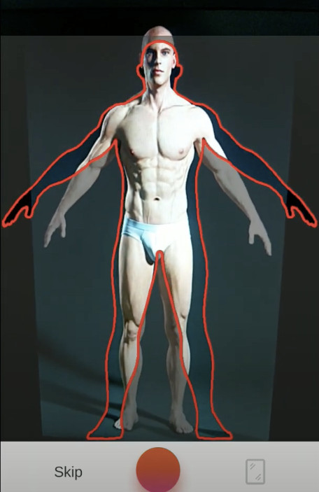 bigthinx-LYFSIZE-avatar