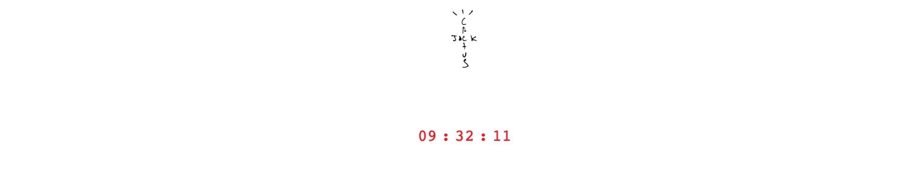 countdown-travis-scott