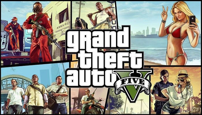 gta-v-epic-games-gratis