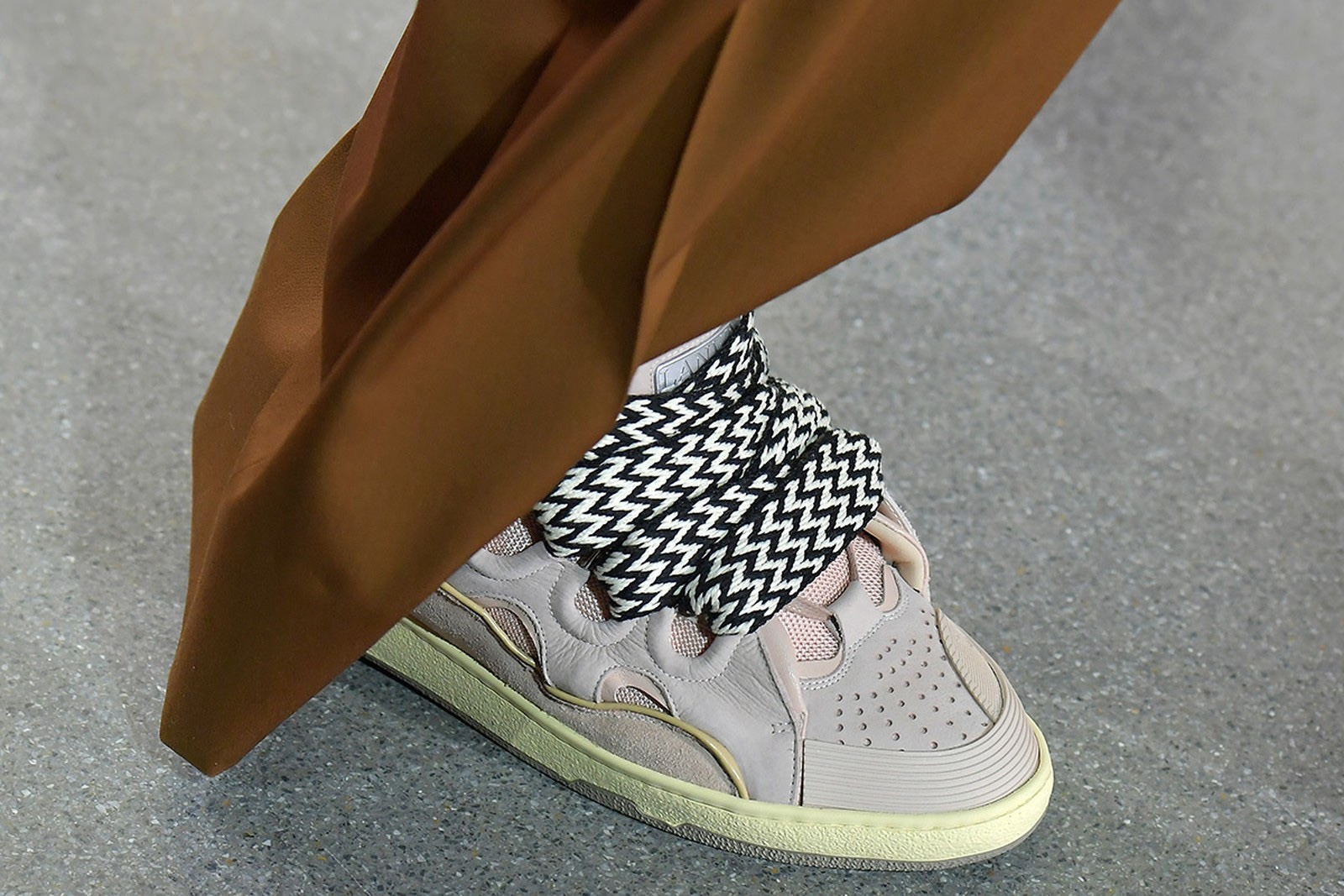 lanvin-sneaker-paris-fashion-week-fw20