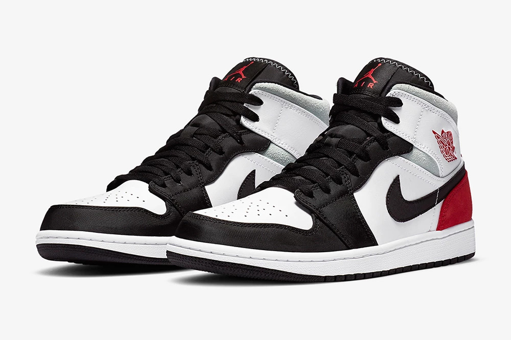 nike-air-jordan-1-mid-se-black-grey-red