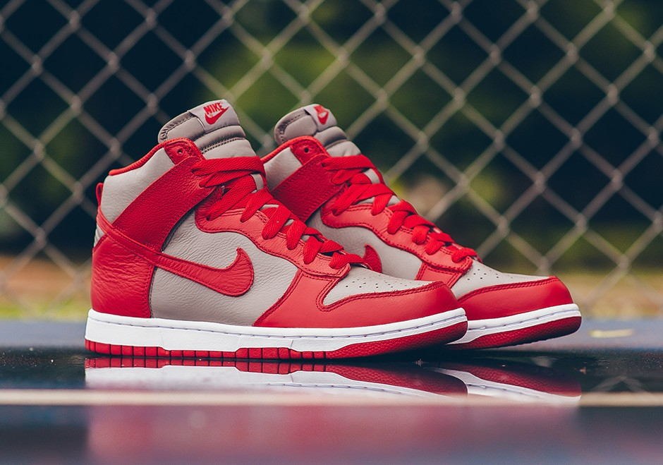 nike-dunk-high-unlv-be-true-to-school