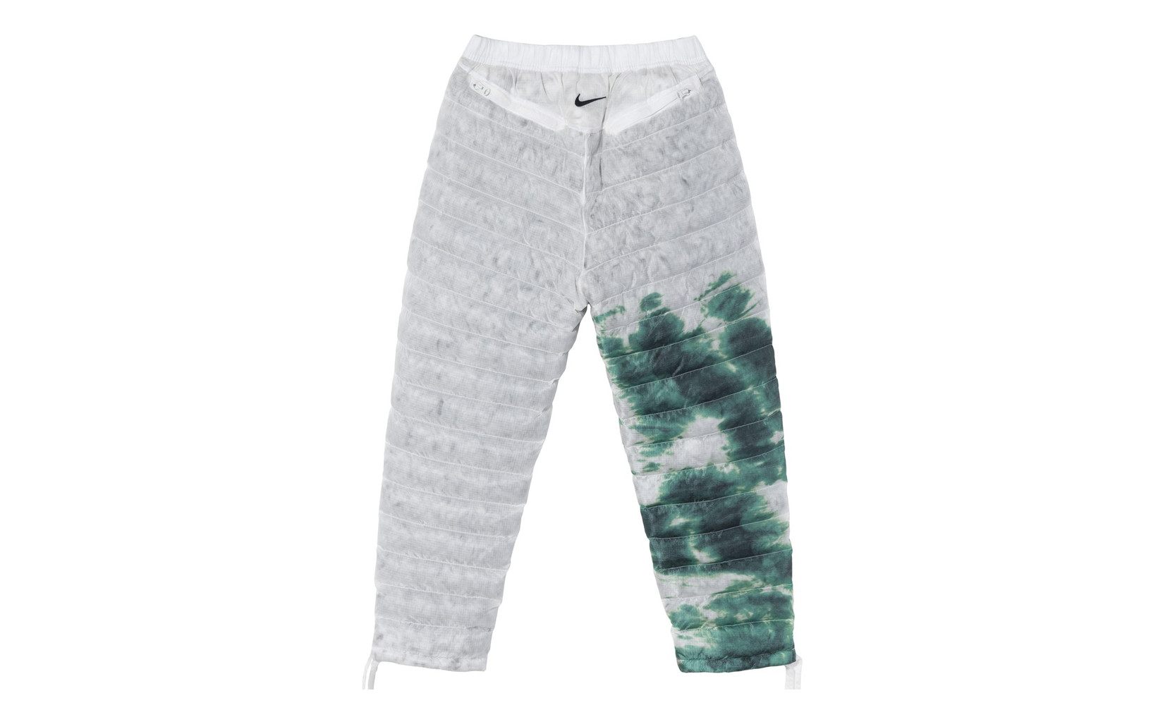nike-stussy-spring-2021-insulated-apparel-collection