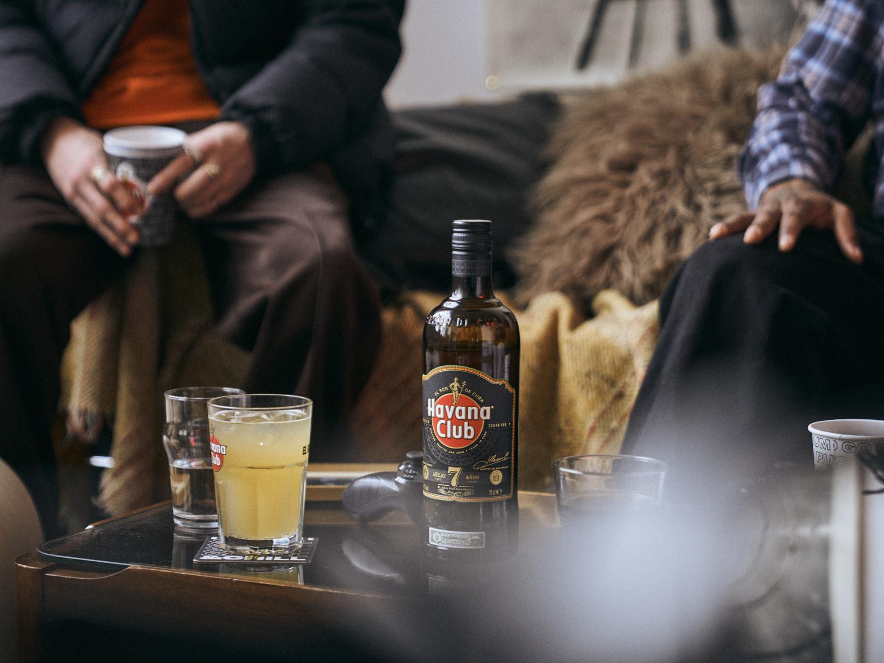 rum migliori