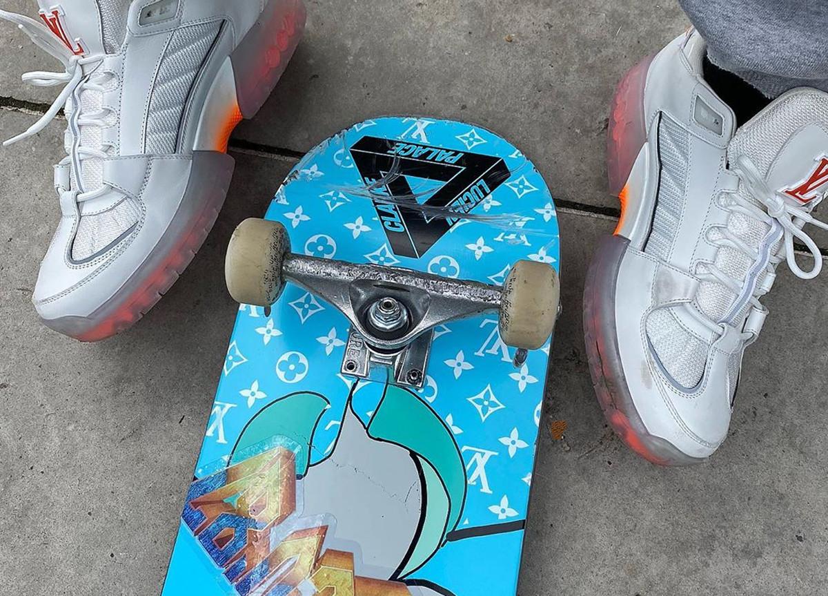 skate-shoe-louis-vuitton-lucien-clarke