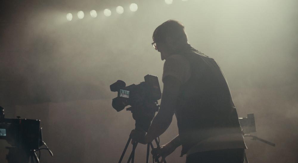 video-musicali-piu-costosi